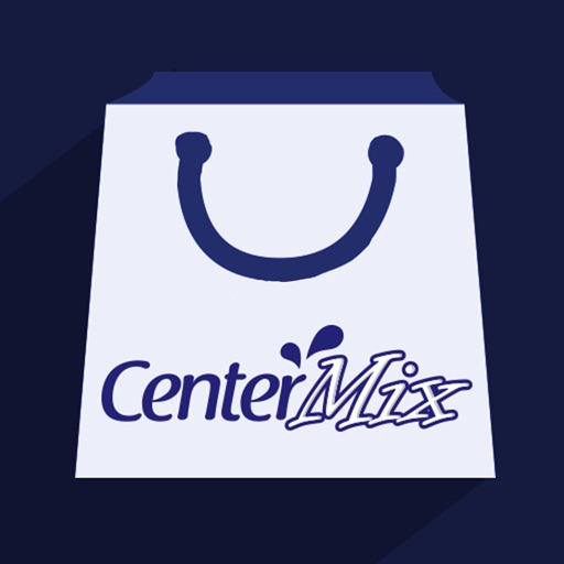 CenterMix