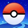 Pokémon GO Ranking