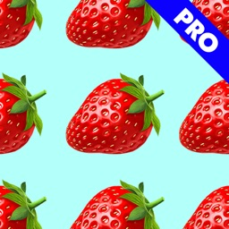 Pattern Maker Pro - Create The Cutest Backgrounds