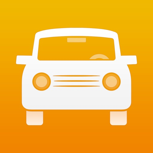 Mileage Log+ : Trip Log & Mileage Tracker