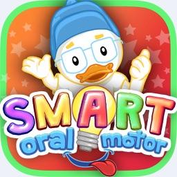 Smart Oral Motor
