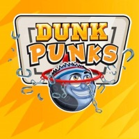 Codes for Dunk Punks Hack