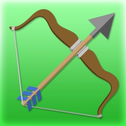 Super Archery Game