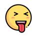 125.文字表情宝 - 一键制作for微信文字表情的斗图工具