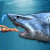 Whale Shark Attack Simulator Games