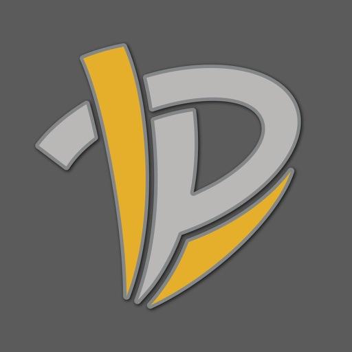 Papillion-La Vista Public Schools