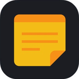 NoteFlow—one note for life