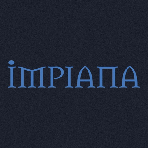 Impiana Magazine