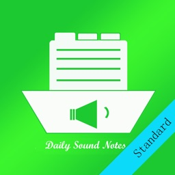 Daily Sound Notes