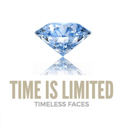 Timeless Faces Apple Watch App