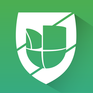 Univision Deportes: Liga MX, MLS, Fútbol En Vivo Sports app