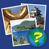 Codes for 4 Pics Mystery: Travel! Hack