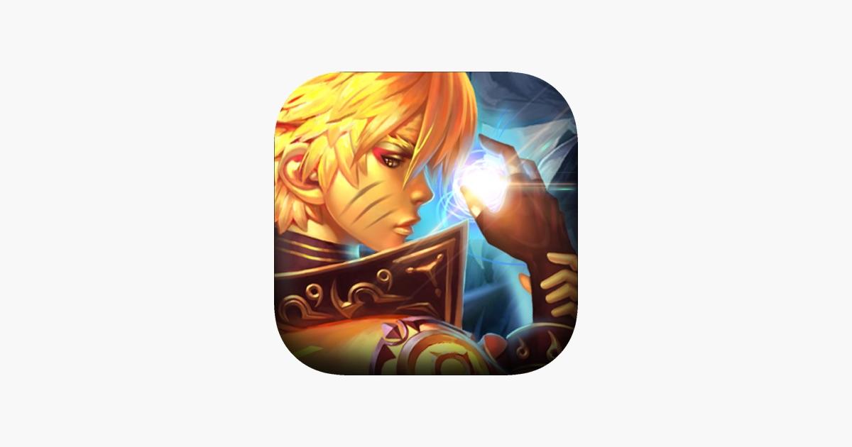 Manga Clash On The App Store