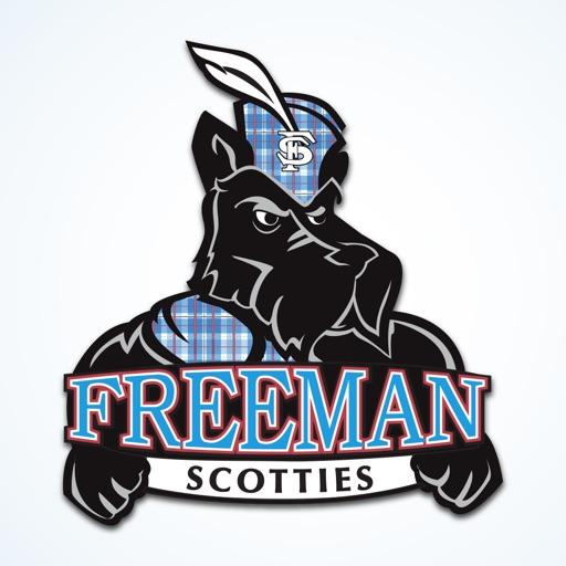 Freeman School District