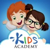 Kids Academy - preschool learning games for kids Reviews