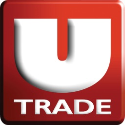 UTRADE SG Tablet: Stock Trading