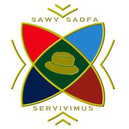 SADFA4U
