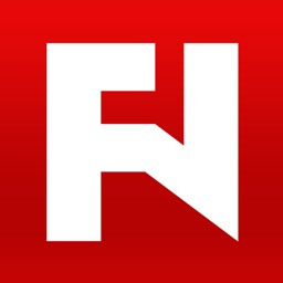 Fight Network for iPhone