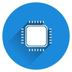 CPU GPU & Semiconductor News