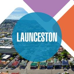 Launceston Tourist Guide
