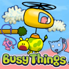 Busy Bundle - Full Version