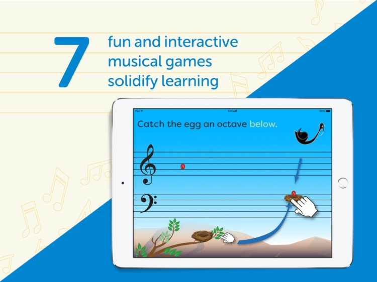 RCM Music Theory Level 4–Lessons and Games