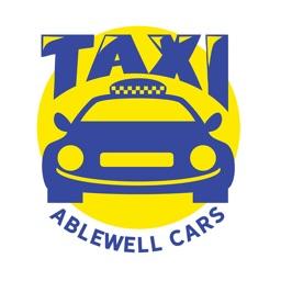 Ablewell Cars Taxi