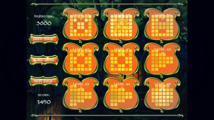 Fairy Mahjong Premium - The New 3D Majong screenshot-3