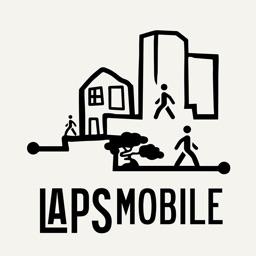LAPSMobile