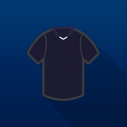 Fan App for Dundee FC
