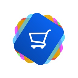 pon - mobile grocery list