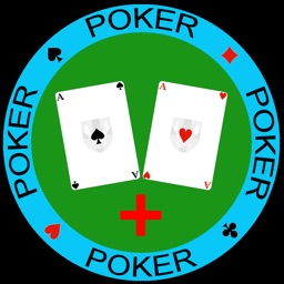 Poker Solitaire Premium - Plus