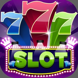 Slot - Pharaoh's Crown - Real Slot Machines