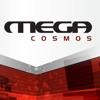 Mega Cosmos Go