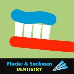 Flucke & Suchman
