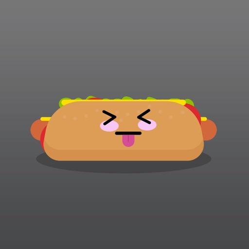 HotdogMoji
