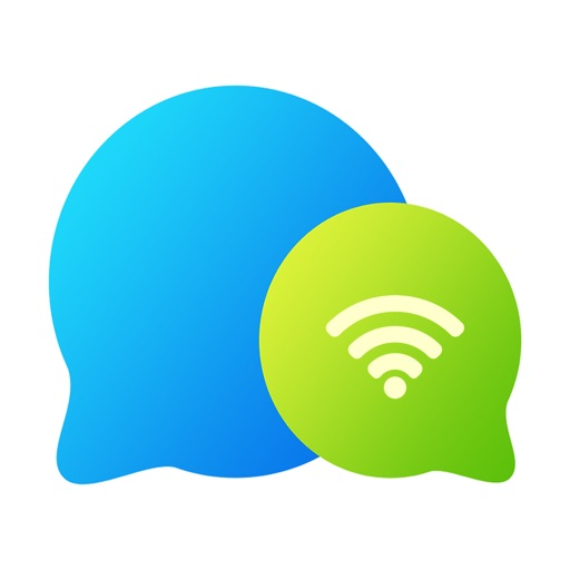 AirText - Multi Platform Messaging App