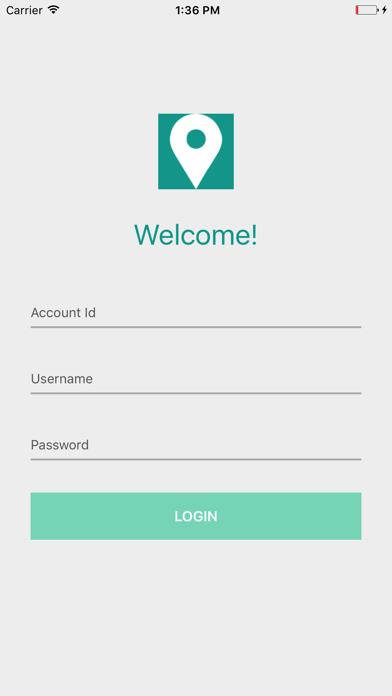 VTS System Pro screenshot 1