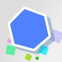 Codes for Tap Falling:Crush the tower of blocks Hack