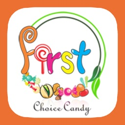 FirstChoiceCandy
