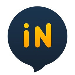 InChat-happy anonymous chat
