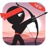 The Archers - Stickman Archer Reviews