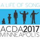 ACDA 2017 National Conference icon