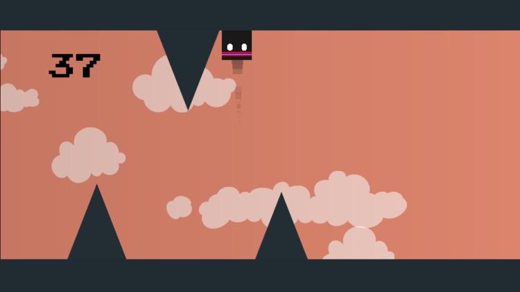 Switch Square screenshot-4