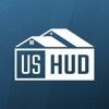 Foreclosure Real Estate Search by USHUD.com Ranking