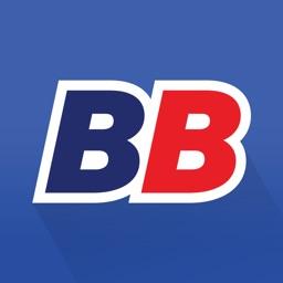 BlueBet - Racing & Sports Betting
