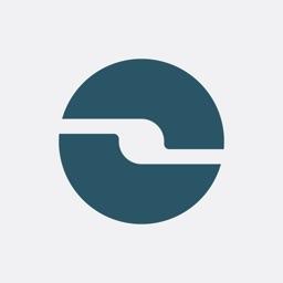 iShows Movies - Movie Tracker powered by Trakt.tv