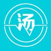 xin hong - VPN-汤不热VPN加速器 アートワーク