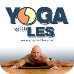 Yoga With Les