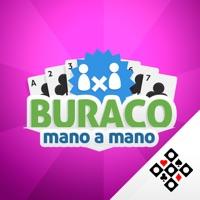 Codes for Buraco Mano a Mano Hack